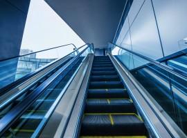 Проверки организаций, эксплуатирующих лифты, конвейеры, эскалаторы