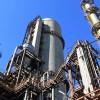 Новый закон о промышленной безопасности решит проблемы аварий и изношенного оборудования