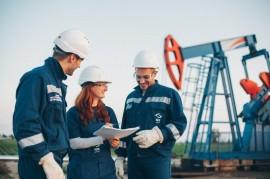 Ростехнадзор планирует продлить срок имеющейся аттестации в области промышленной безопасности до 1 июля 2021 года