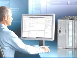 До конца следующего года будет запущена цифровая платформа «Автоматизированная информационная система Ростехнадзора»