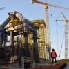 На коллегии Ростехнадзора обсудили внеплановые проверки эксплуатантов башенных кранов
