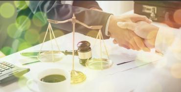 Досудебный порядок обжалования решений Ростехнадзора