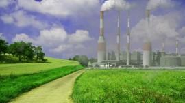 Разъяснения Росприроднадзора по вопросу обработки отходов