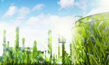 Обновлен административный регламент по осуществлению федерального государственного экологического надзора
