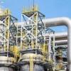 Закон о промышленной безопасности ОПО изменят с учетом дистанционного надзора