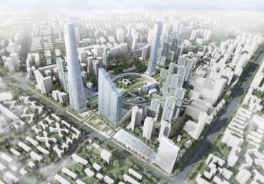 Изменения в техрегламенте о безопасности зданий и сооружений
