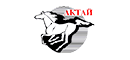 Логотипы 2