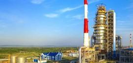 В ТПП РФ ожидают принятие нового федерального закона «О промышленной безопасности» в середине 2021 года.