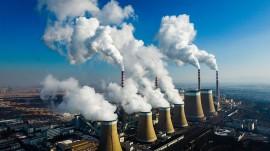 Правительство обновило Правила предоставления декларации промышленной безопасности опасных производственных объектов