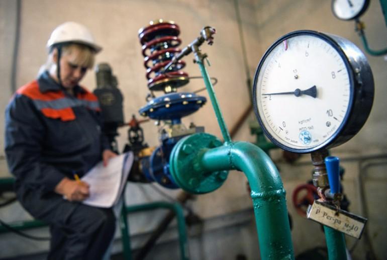 Ростехнадзор начал проверку объектов теплоснабжения к работе в осенне-зимний период