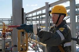 Правительство РФ утвердило новые требования к документационному обеспечению систем управления промышленной безопасностью.