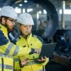 Законопроект «О промышленной безопасности» опубликован для общественного обсуждения