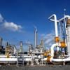 Ростехнадзор хочет изменить порядок оформления декларации промышленной безопасности ОПО