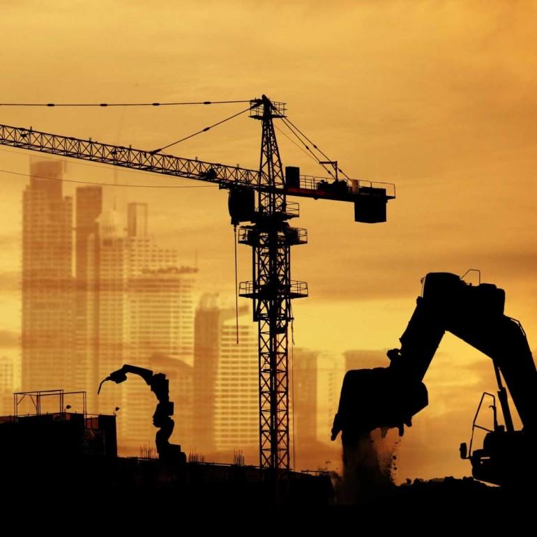 Реформа экспертизы промышленной безопасности