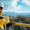 Нарушители норм промышленной безопасности будут платить больше