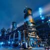 Новый порядок аттестации по промышленной безопасности в Ростехнадзоре.