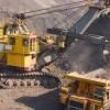 Ростехнадзор изменил правила безопасности при ведении горных работ и переработке твердых полезных ископаемых