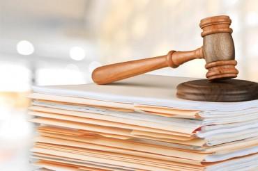Правительство вернуло Ростехнадзору на доработку законопроект «О промышленной безопасности»